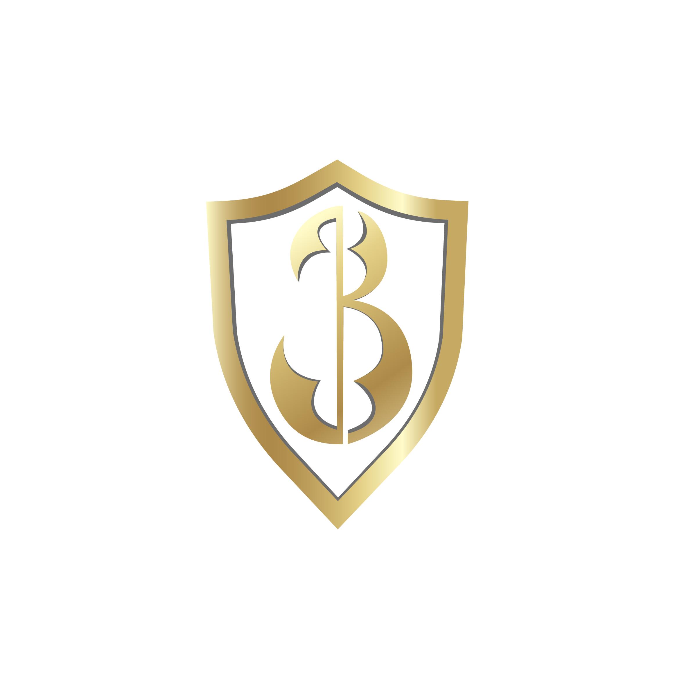 Логотип: ФОНД КАРАТЭ