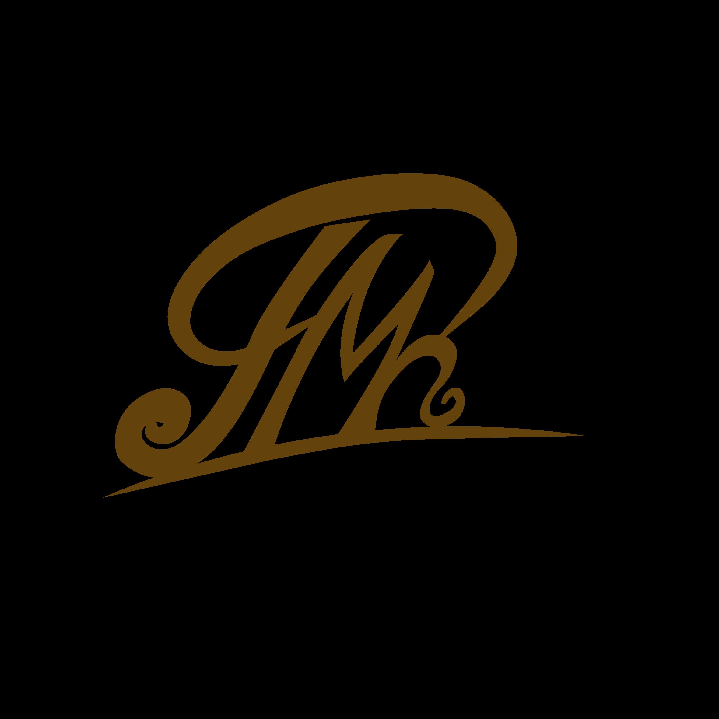 Логотип Кованые изделия