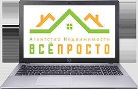 Логотип магазина очков