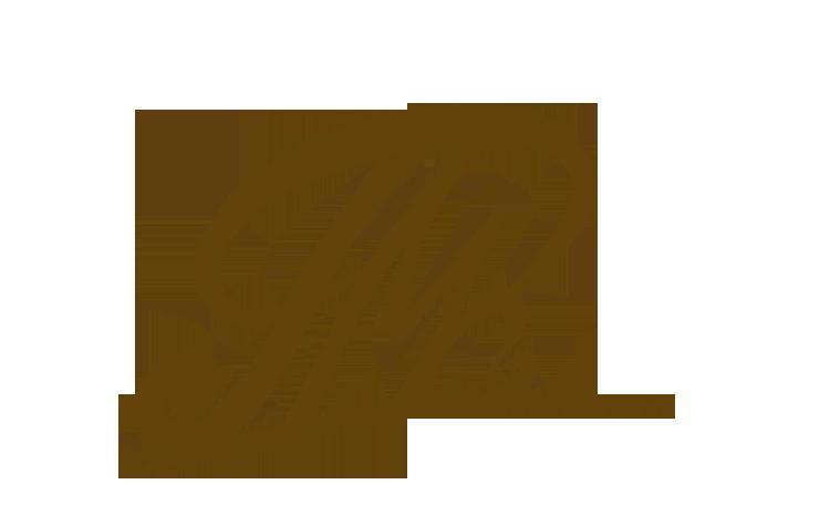 Логотип цеха ковки изделий