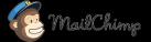 Иконка mailchimp
