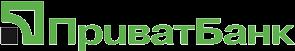Иконка приват банк