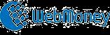 Иконка вебмани